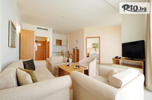 Хотел Apollo SPA Resort Галерия #14
