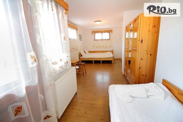 Хотел Извора Галерия #16
