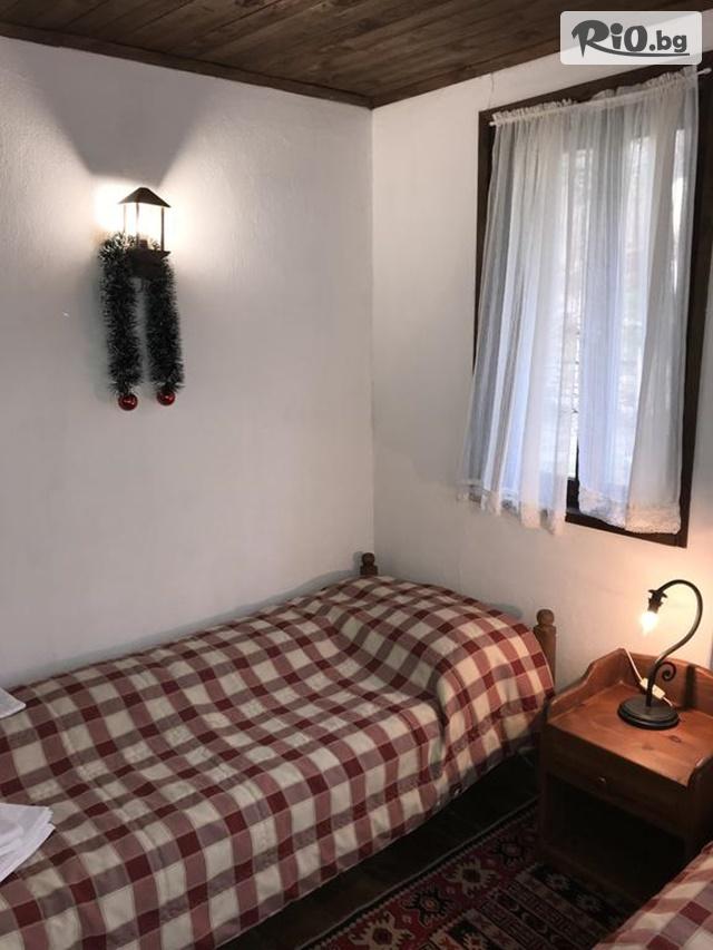 Еко къщи Шарлопов Хотелс Галерия #25