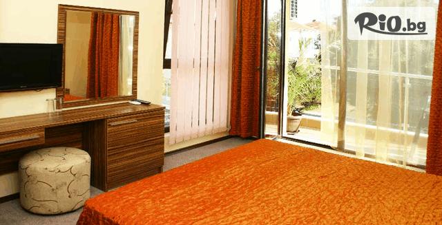 Хотел Русалка 3* Галерия #16