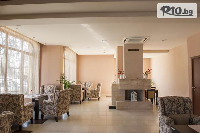 Хотел C Comfort 3* Галерия #8