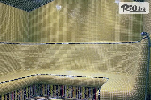 Хотел Аква Вива СПА Галерия #26