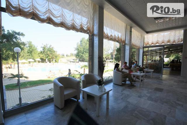 Хотел Каменец Галерия #13
