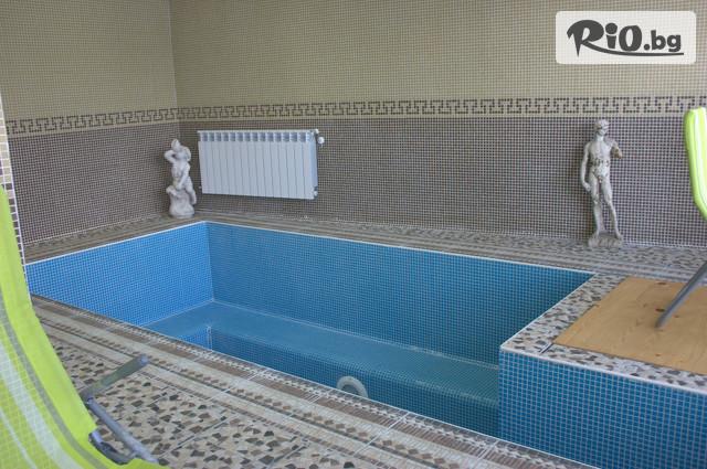 Хотел Емили 3* Галерия #23