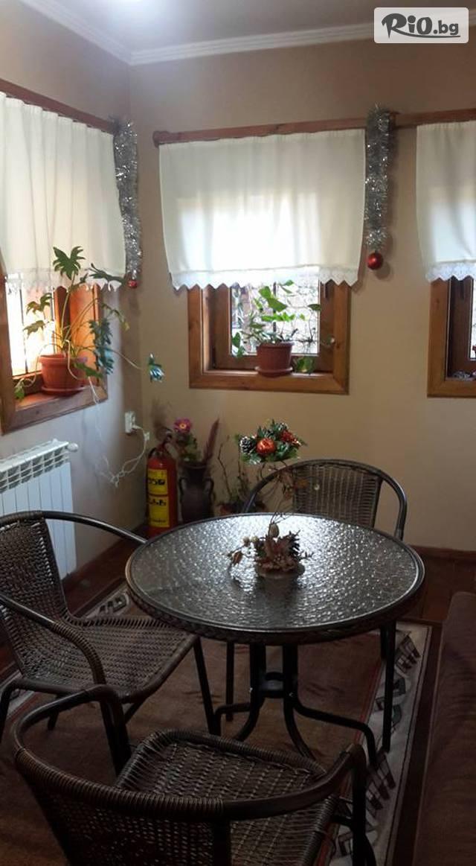 Къщи за гости Тодорини къщи Галерия #18