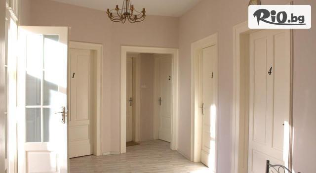 Къща за гости Улпия Галерия #6