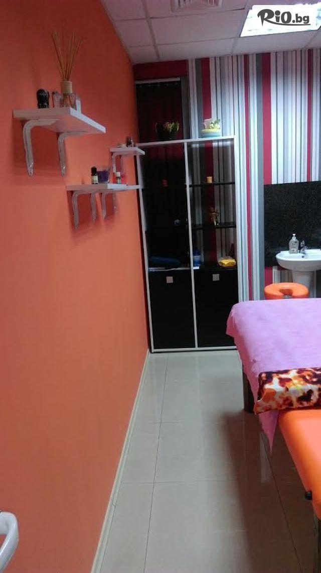 Салон за красота Тиара Галерия #5