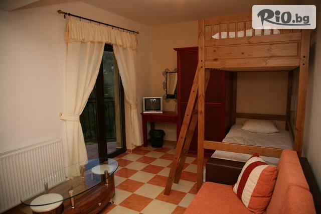 Хотел Колозео 3* Галерия #17