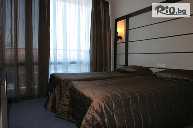 Хотел Sunny Bay Галерия #12