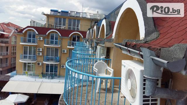 Хотел Хит  Галерия #10