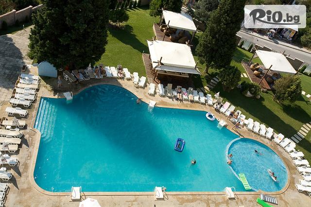 Хотел Детелина 3* Галерия #4