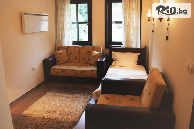 Хотел Славова Крепост 3* Галерия #8