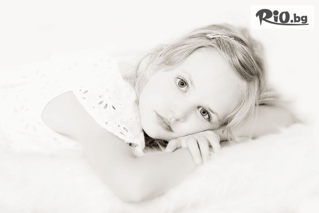 Mimi Nikolova Photography Галерия #1