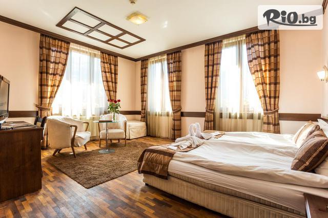 Хотел Тетевен 3* Галерия #22