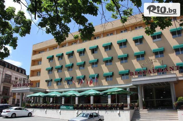 Парк Хотел Дряново Галерия #2