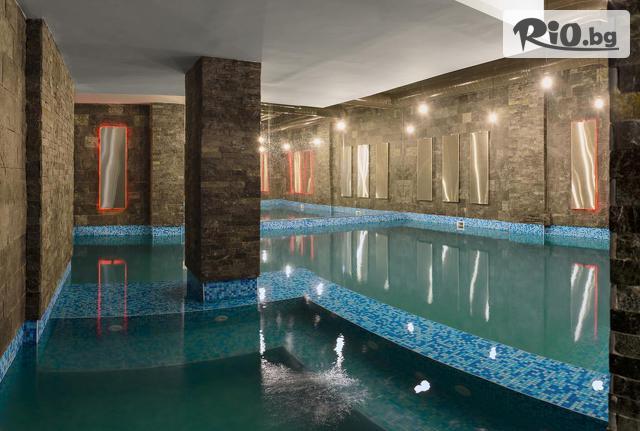 Хотел Балканско Бижу 4* Галерия #20