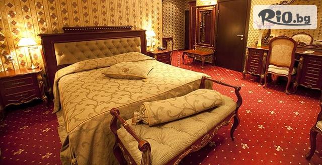 Diplomat Plaza Hotel &Resort Галерия #15