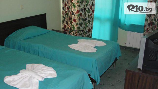 Хотел Бижу Галерия #10