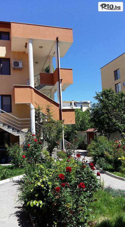 Къща за гости Вила Стряма Галерия #1