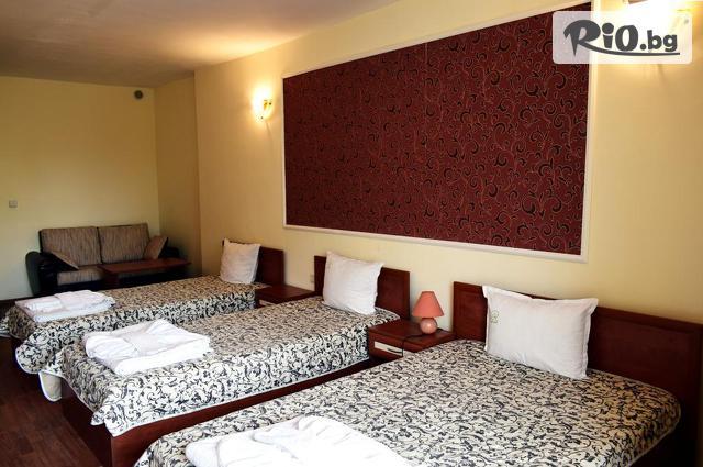 Хотел Риор 3* Галерия #23