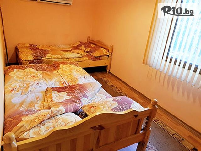 Къща за гости Вила Ванеса Галерия #9