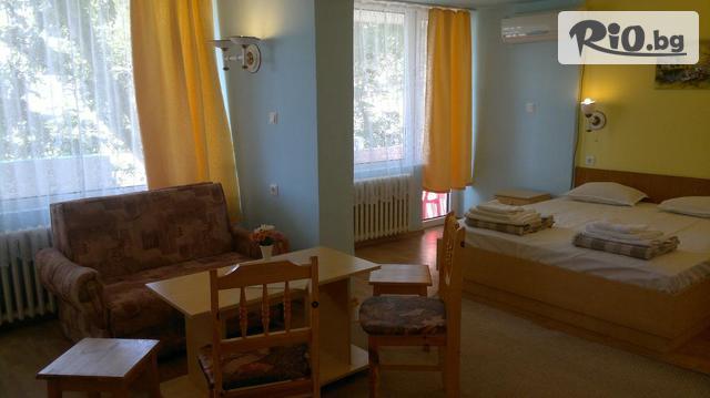 Хотел Мечта Галерия #18