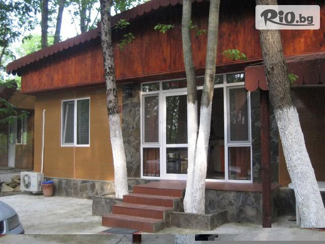 Ваканционно селище Кокиче 2 Галерия #3