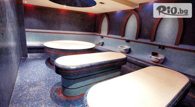 Клуб хотел Мурите Галерия #36