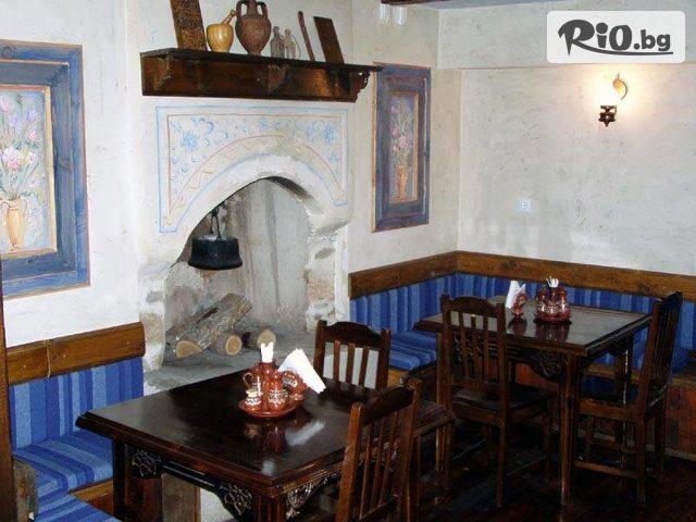 Семеен хотел Старата къща Галерия #8