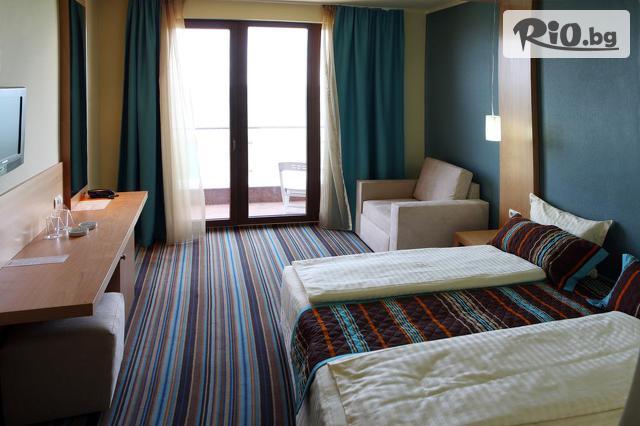 Хотел Мираж Галерия #14
