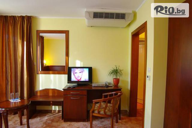 Хотел Елена Галерия #7