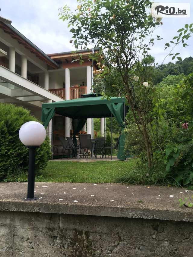 Къща за гости Почивка Галерия #11