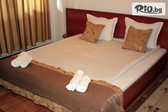 Хотел Двата бряста  Галерия #14