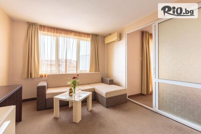 Хотел Флагман - Созопол Галерия #25
