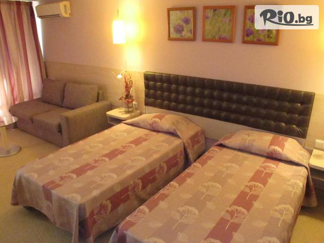 Хотел Сенди Бийч Галерия #8