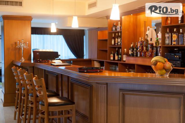 Хотел Астрея Галерия #16