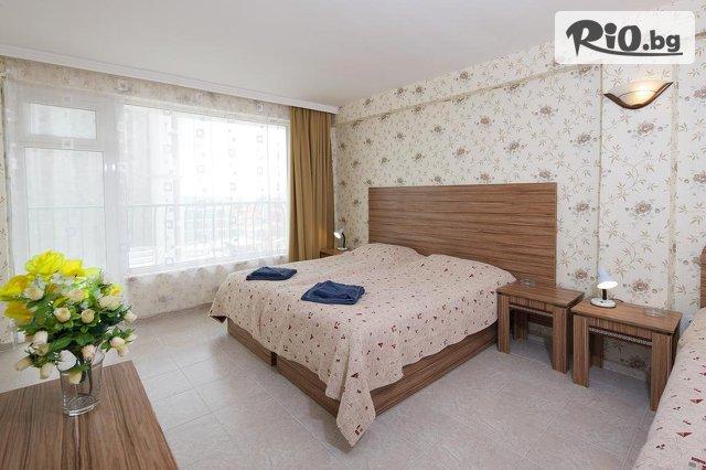 Хотел Янтра Галерия #17