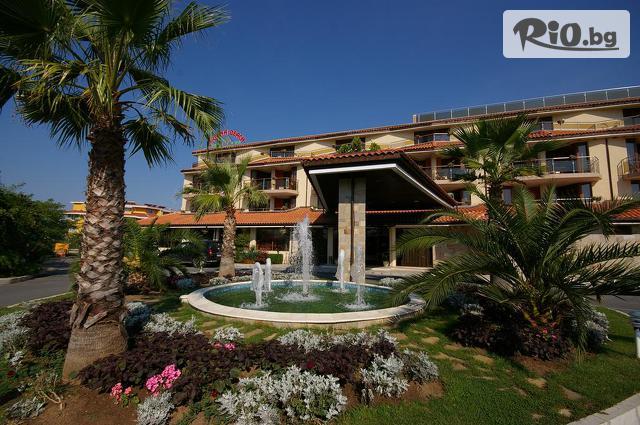 Laguna Beach Resort &SPA Галерия #9