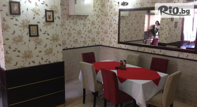 Хотел Елена Галерия #16