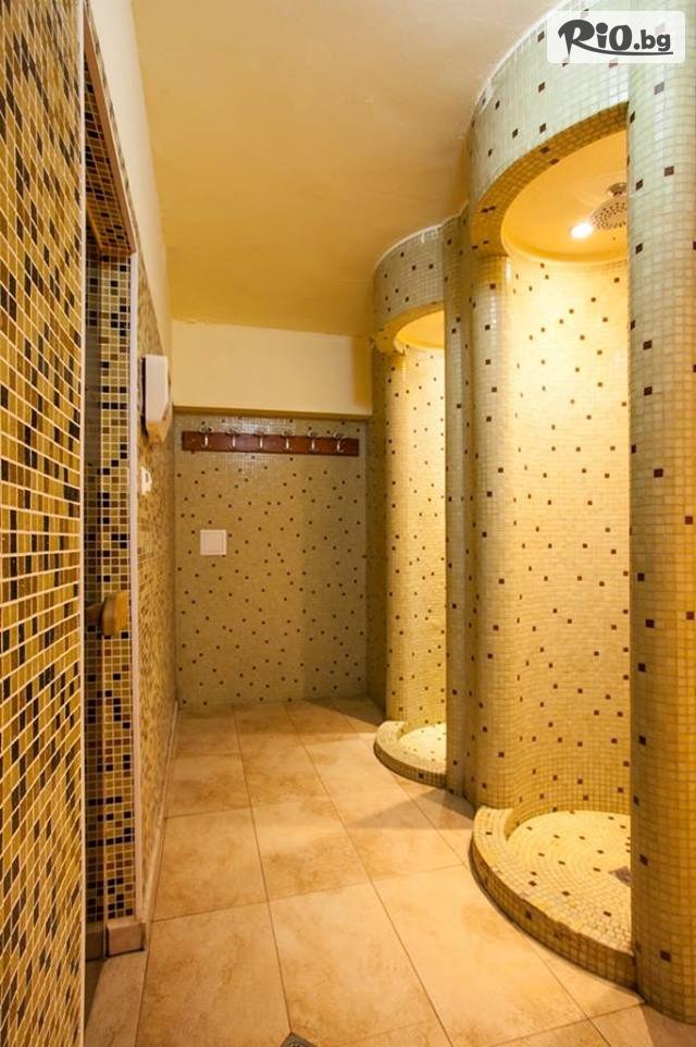 Хотелски комплекс Релакс КООП Галерия #14