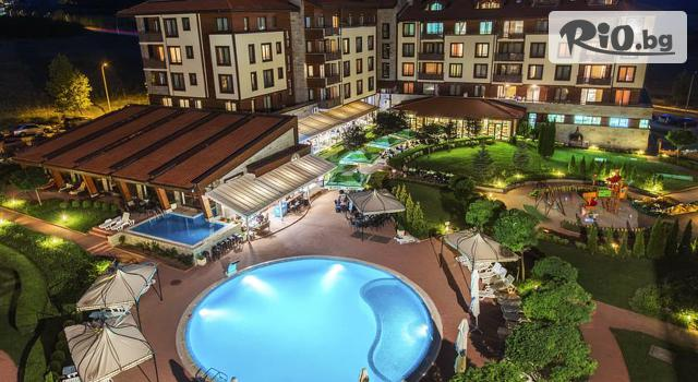 Клуб хотел Мурите Галерия #15