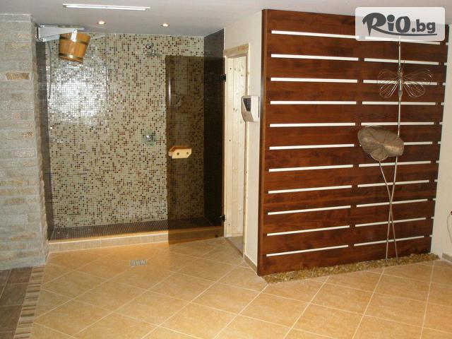 Хотел Арго Галерия #32