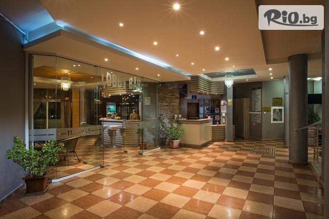 Хотел Флагман Галерия #12