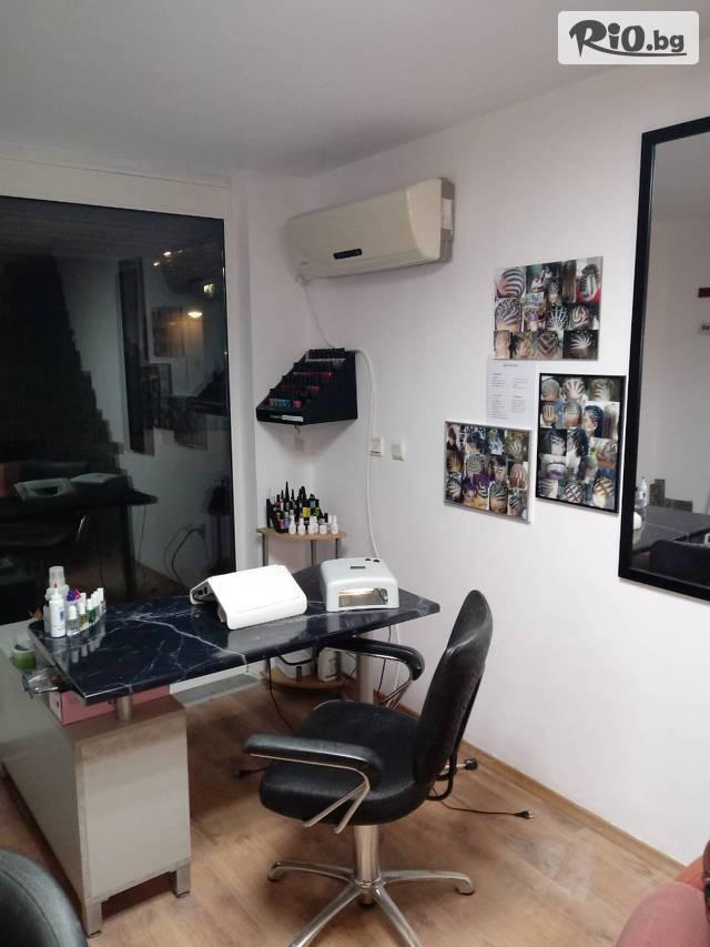 Студио Avangard Галерия #2