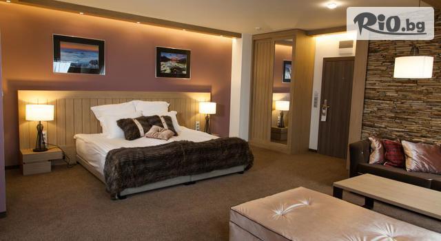Хотел Амира Галерия #9