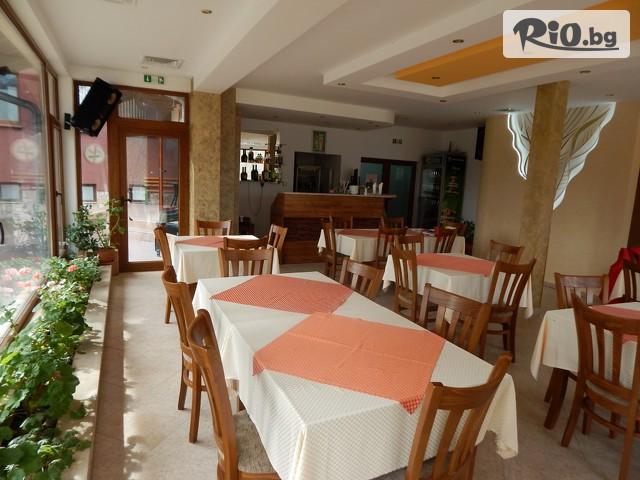 Хотел Велена 3* Галерия #13