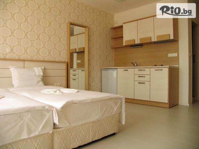 Хотел Коста Булгара 3* Галерия #22