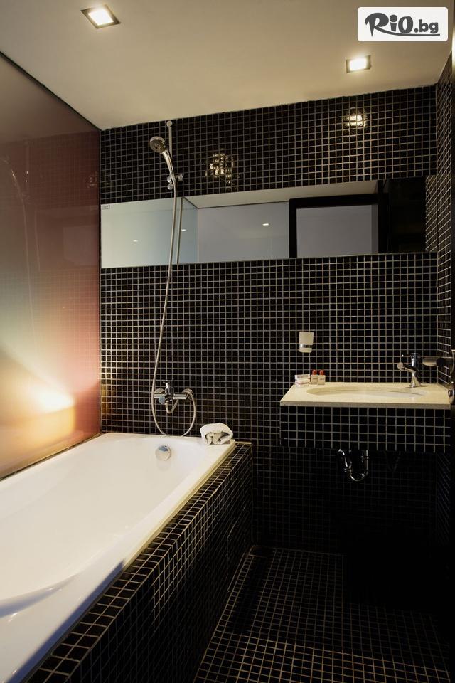 Хотел Ривърсайд 4* Галерия #12