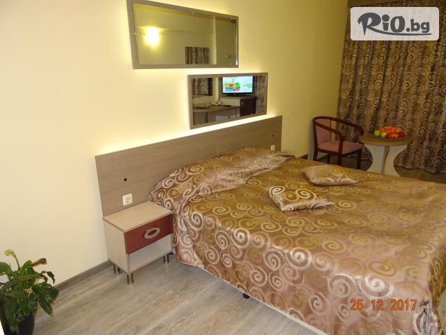 Хотел Виктория 3* Галерия #9