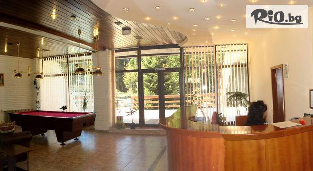 Хотел Ела 3* Галерия #3